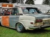 Datsun_510_WTFaNG_1