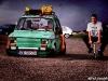 Fiat 126p Ratstajlooo