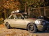 Ford_Escort_Rat_mykez69_2