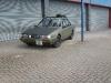 Mazda_626_1984_Ratty_Mazda_1