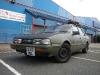 Mazda_626_1984_Ratty_Mazda_2