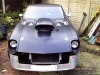 datsun240-8-2chevy-10-sec-quarter-miler-street-legal