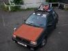 Nissan_Micra_Rat_ALEX-V_4