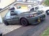 Nissan_Sunny_Army_Rat_vwrob2002