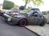 Nissan_Sunny_Army_Rat_vwrob2002_2