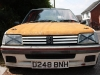 Peugeot_205_GTi_Track_Rat_sleep_tight
