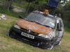 Peugeot_306_Estate__Rat_Pete_2