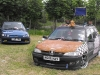 Peugeot_306_Estate__Rat_With_GTi6_Pete_2