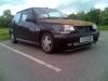 Renault_5_Rat_Sprkysparks