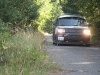 Scion_xB_Rat_SHORTBUS