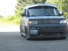 Scion_xB_Rat_SHORTBUS_4