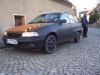 Opel_Astra_F_Caravan_Bob_2