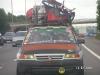 Vauxhall_Astra_Asrat_1