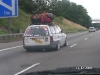 Vauxhall_Astra_Asrat_2