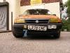 Vauxhall_Dis-Astra_Jonboy_2