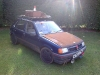 Vauxhall_Nova_billy.k_2