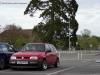 Mk3 Golf on starmag mini wheels