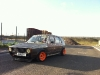 VW MK1 Golf Rat