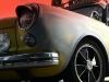Volkswagen_Fastback_71_volksrat_1