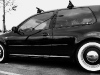 Volkswagen_Golf_Smooth_Euro_Rat_Vicflo