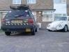 Volkswagen_Polo_Army_Rat_Nebs