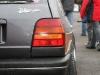 Volkswagen_Polo_Rat_gotwood_2