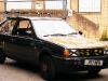 Volkswagen_Polo_Rat_lbrench_2
