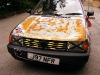 Volkswagen_Polo_Rat_lbrench_3