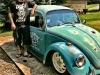 72\' VW Beetle