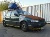 my-car-