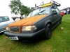 Volvo_940_Turbo_Crazy_C_1