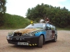 Volvo_v70_t5_rat_crazz_2