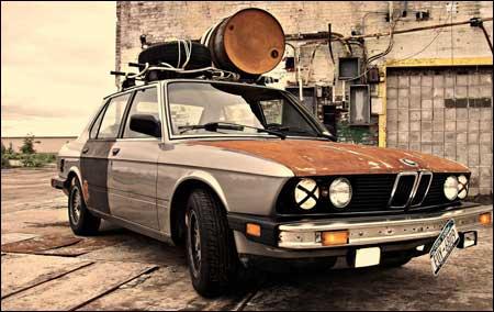 BMW_e28_523_Yuckyjeez_Rat_Hoodride