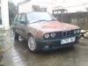 BMW_E30_318i_Touring_Rat_Jacke30