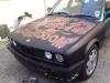 BMW_E30_318i_Touring_Rat_Jacke30_2