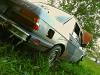 BMW__e28_523_Yuckyjeez_2
