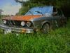 BMW_e28_523_Yuckyjeez_1