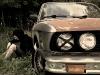 BMW_e28_523_Yuckyjeez_4