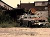 BMW_e28_523_Yuckyjeez_5