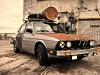 BMW_e28_523_Yuckyjeez_6