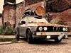 BMW_e28_523_Yuckyjeez_7