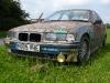 SPAZ_BMW_E36_1