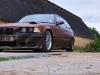 BMW 3 Series Rat