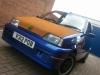 Fiat Cinq (Ratento)