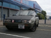 Mazda_626_1984_Ratty_Mazda_3
