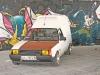 ZAZ 110557 pick-up from Ukraine