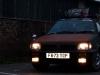 Nissan_Micra_Rat_ALEX-V