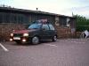 Nissan_Micra_Rat_ALEX-V_2