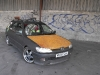 Peugeot_306_Estate_Rat_Pete_5