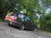 Peugeot_306_Estate__Rat_Pete_4